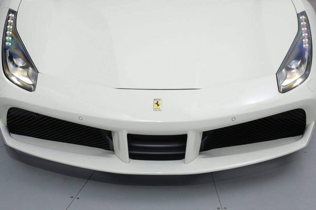 2018 Ferrari 488 GTB image _611cb02b5ccf48.18369965.jpg