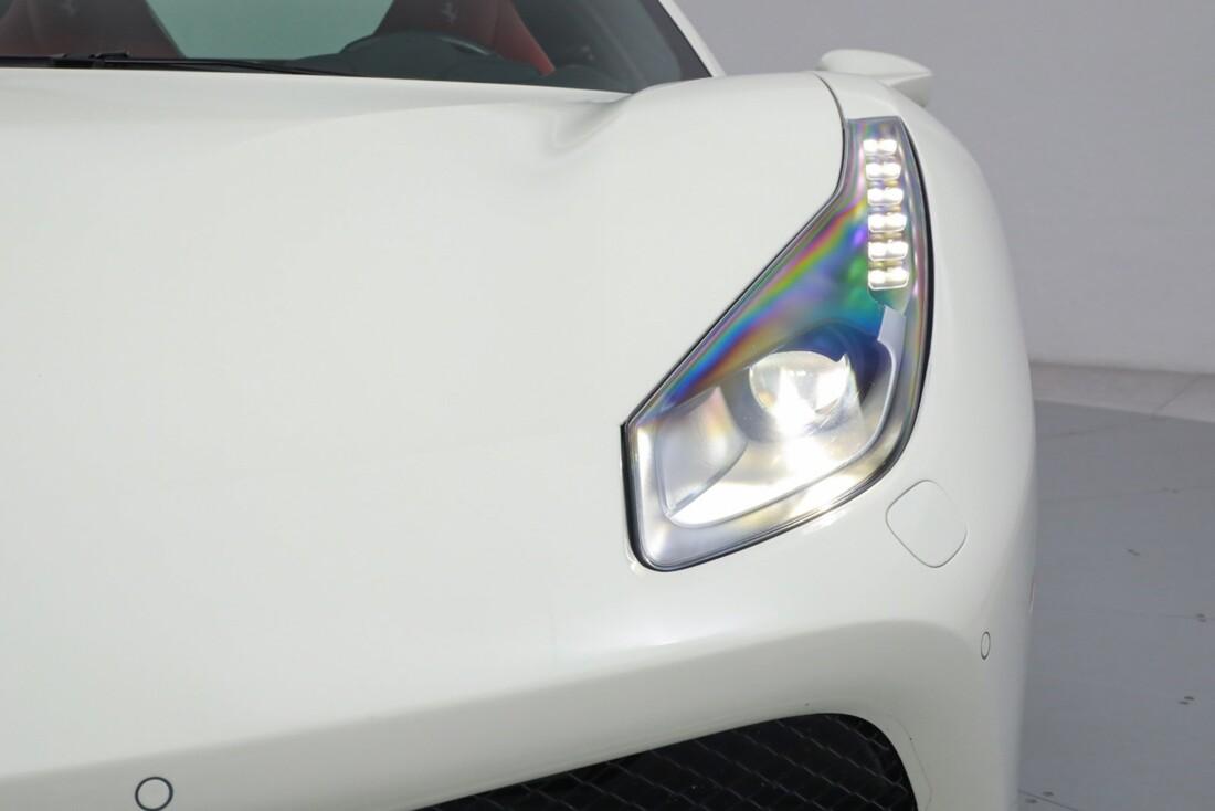 2018 Ferrari 488 GTB image _611cb02bd4c142.33259303.jpg