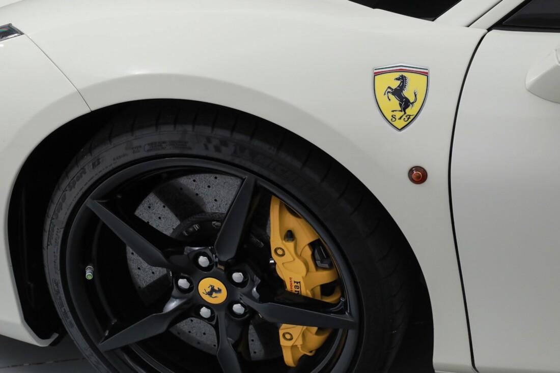 2018 Ferrari 488 GTB image _611cb02c676ce1.85770843.jpg