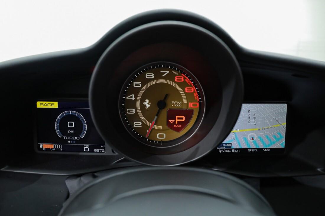 2018 Ferrari 488 GTB image _611cb034240f83.49379563.jpg