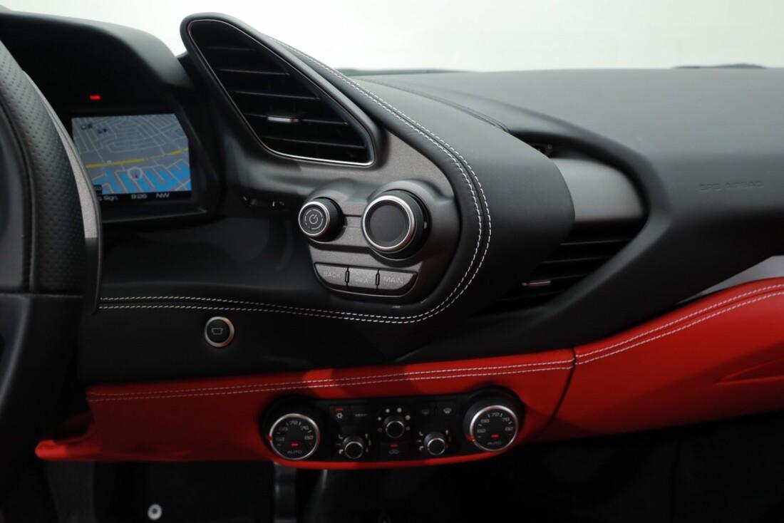 2018 Ferrari 488 GTB image _611cb0370fc239.86036340.jpg