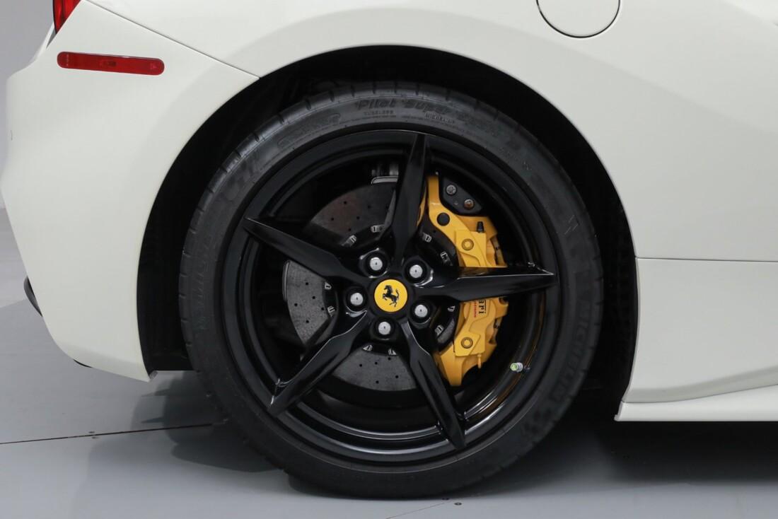 2018 Ferrari 488 GTB image _611cb03b095ec0.18681747.jpg
