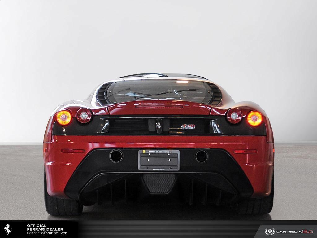 2008 Ferrari 430 Scuderia image _611cb1df02a943.66113183.jpg