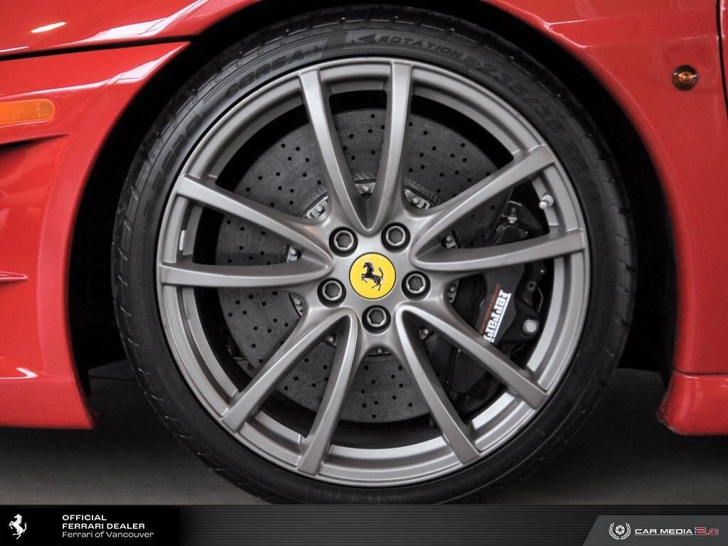 2008 Ferrari 430 Scuderia image _611cb1e1377180.73721488.jpg
