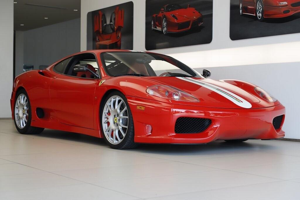 2004 Ferrari Challenge Stradale image _611cb21b9d3f64.04961390.jpg