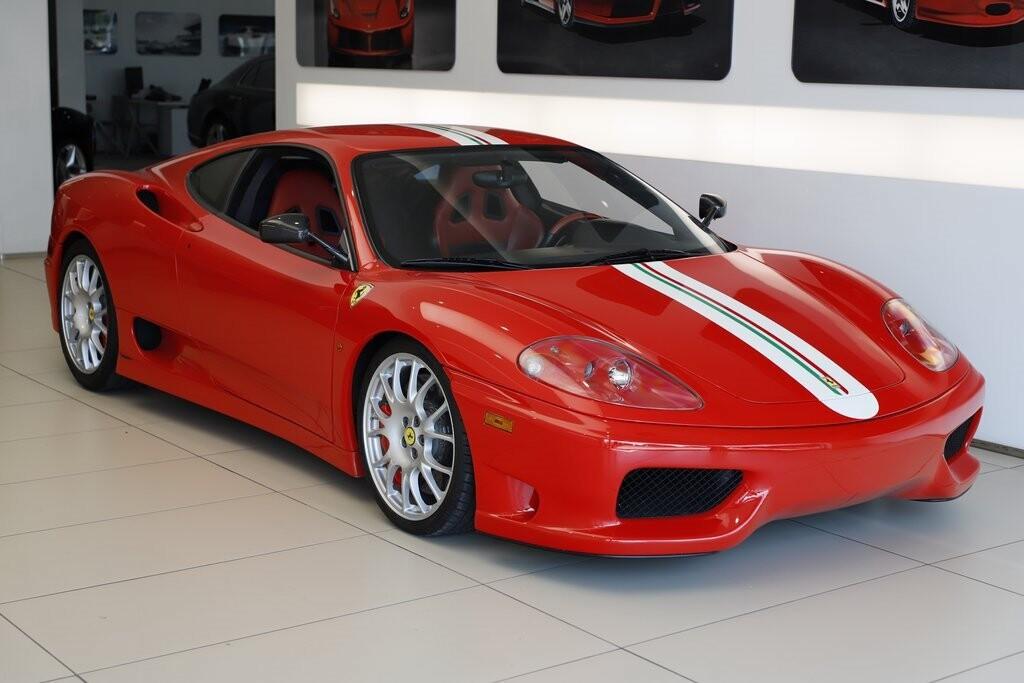 2004 Ferrari Challenge Stradale image _611cb21c9b6276.25223615.jpg