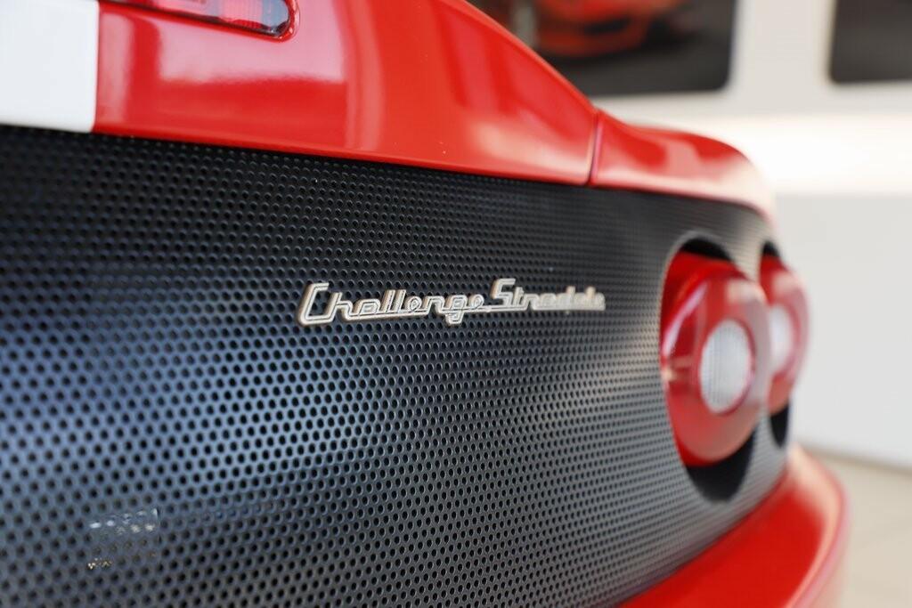 2004 Ferrari Challenge Stradale image _611cb2204705c2.01414568.jpg