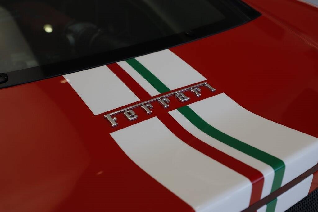 2004 Ferrari Challenge Stradale image _611cb222260f86.48844273.jpg
