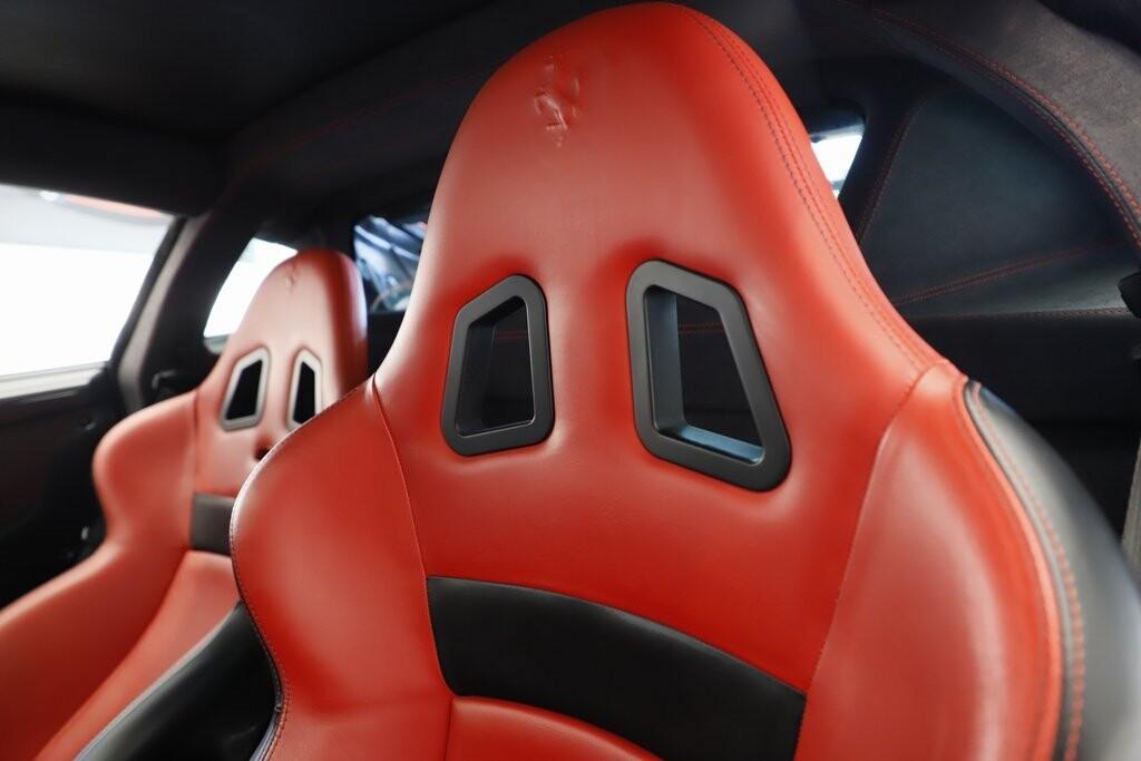 2004 Ferrari Challenge Stradale image _611cb222ac2c94.93196918.jpg