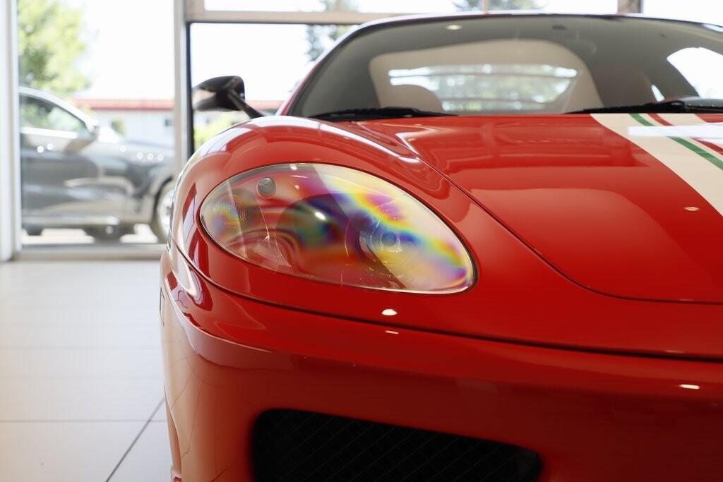 2004 Ferrari Challenge Stradale image _611cb225637ae7.36373713.jpg