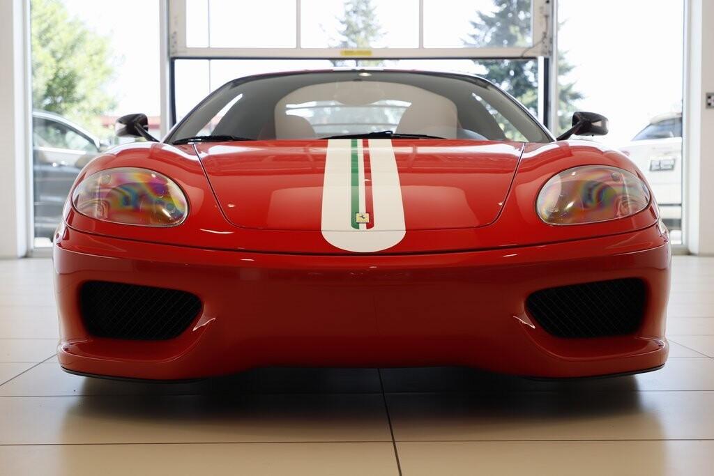 2004 Ferrari Challenge Stradale image _611cb2272a9100.36727554.jpg