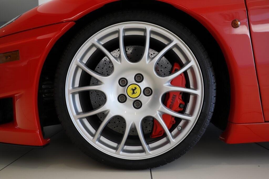 2004 Ferrari Challenge Stradale image _611cb228268f87.95625592.jpg
