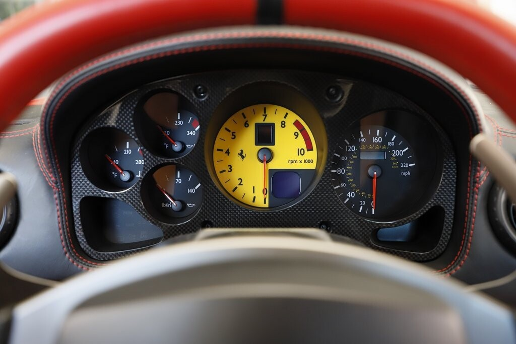 2004 Ferrari Challenge Stradale image _611cb229e373a1.84159776.jpg