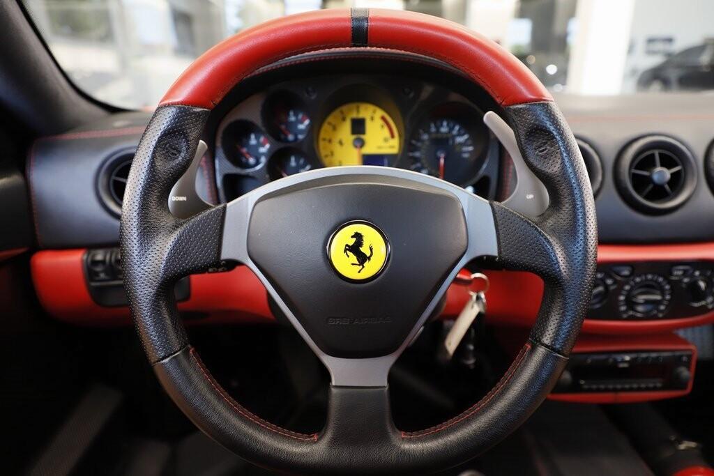 2004 Ferrari Challenge Stradale image _611cb22aba1497.57334715.jpg