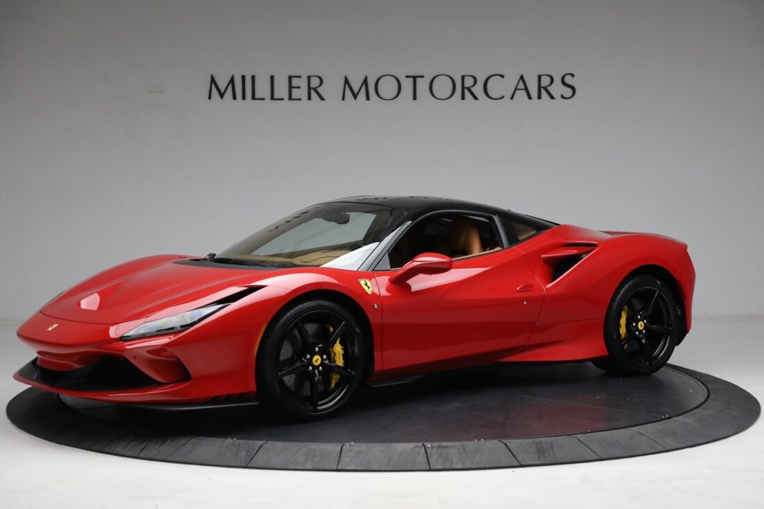 2021 Ferrari F8 Tributo image _611cb22dce3835.09929423.jpg