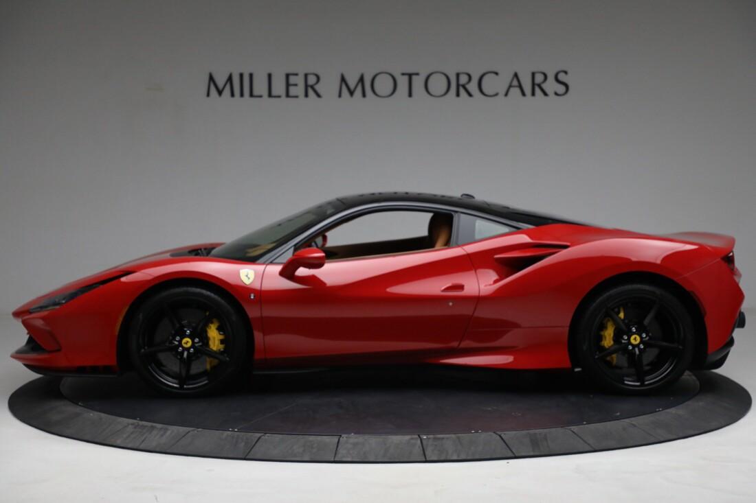 2021 Ferrari F8 Tributo image _611cb22e8a0100.83518748.jpg