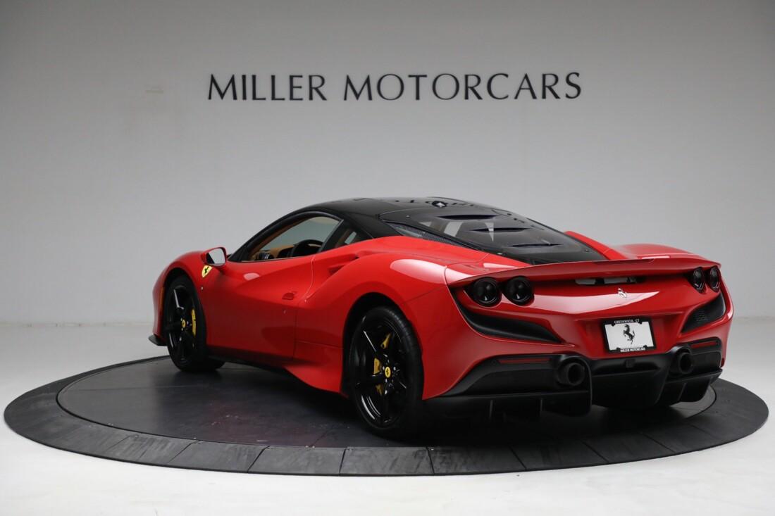 2021 Ferrari F8 Tributo image _611cb22fd7a537.53412252.jpg