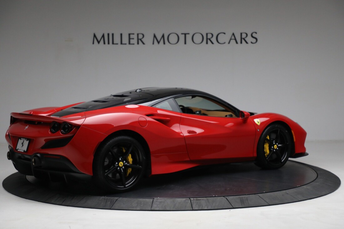 2021 Ferrari F8 Tributo image _611cb232179ab6.57336960.jpg