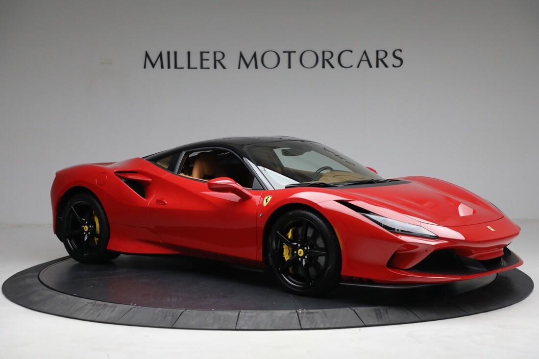2021 Ferrari F8 Tributo image _611cb2336f54b1.62640101.jpg