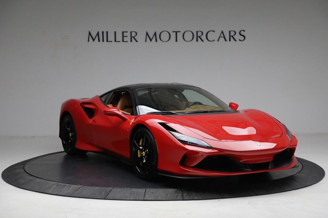 2021 Ferrari F8 Tributo image _611cb234423ef2.18703139.jpg