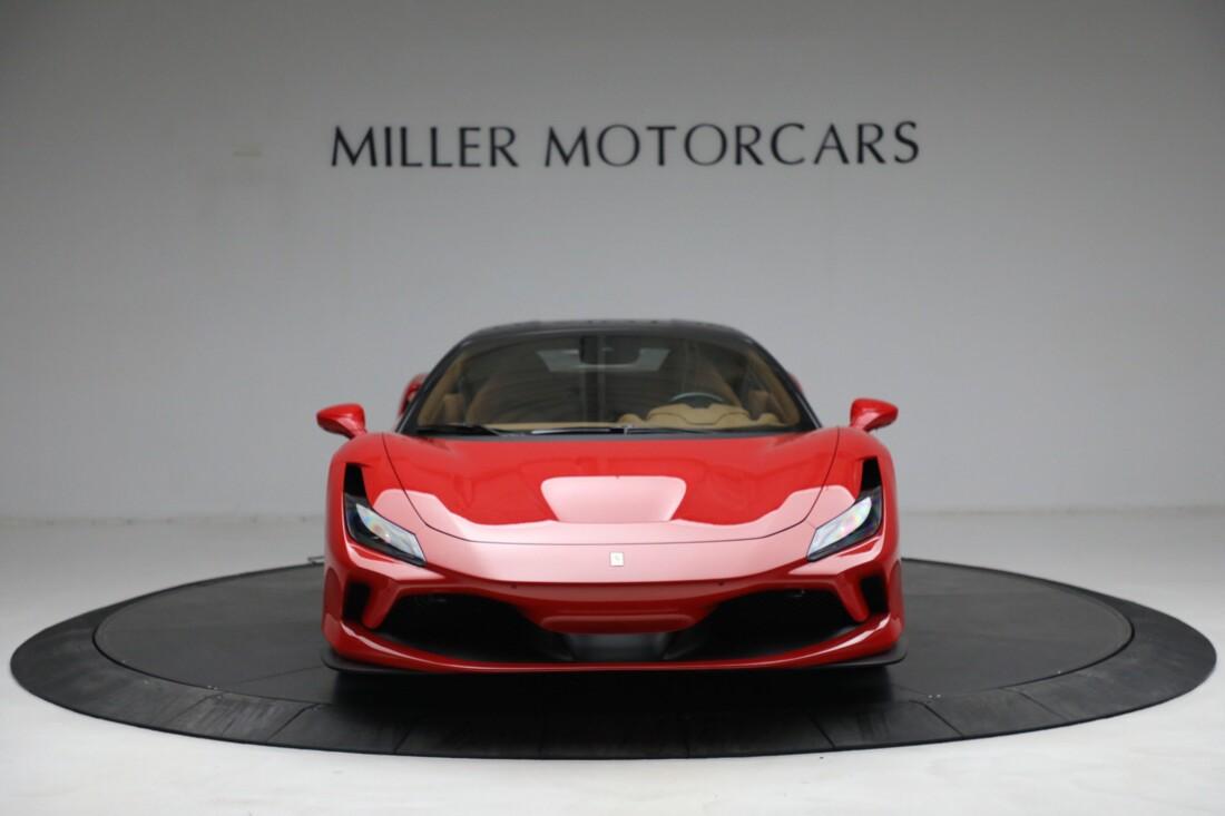 2021 Ferrari F8 Tributo image _611cb234ebbea3.16183899.jpg