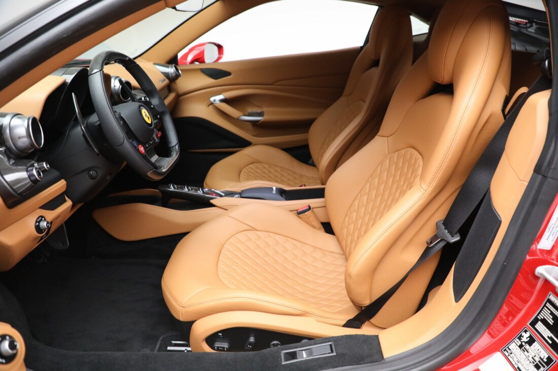 2021 Ferrari F8 Tributo image _611cb2365eda38.50962981.jpg