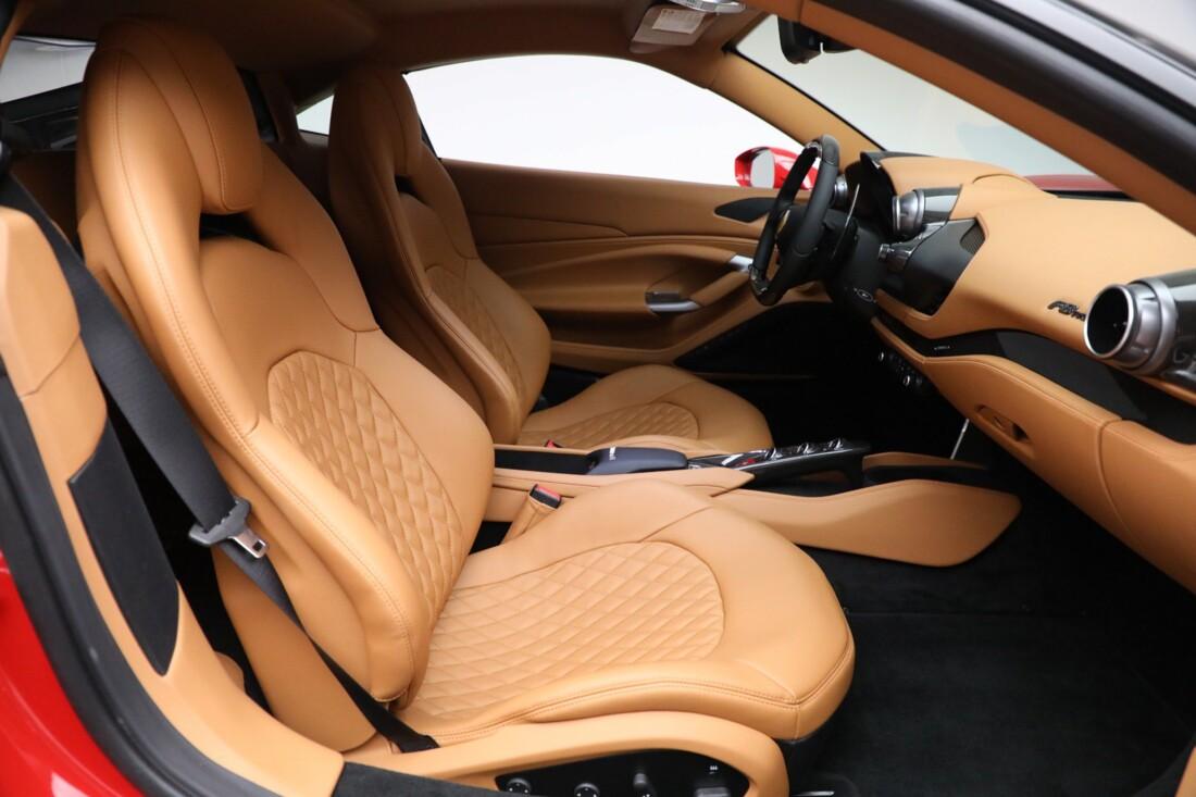2021 Ferrari F8 Tributo image _611cb239517672.50987519.jpg