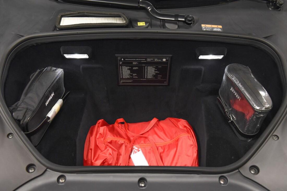 2020 Ferrari 488 Pista Spider image _611cb23dcc9cc3.91149880.jpg