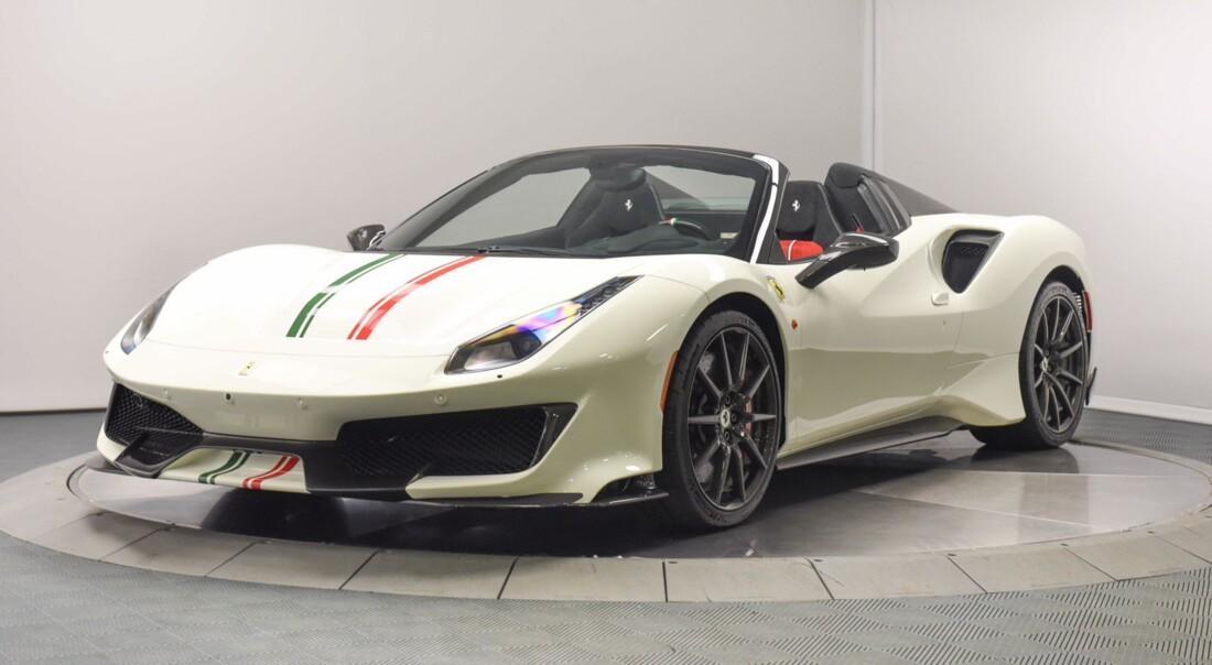 2020 Ferrari 488 Pista Spider image _611cb23ec860c7.90181075.jpg