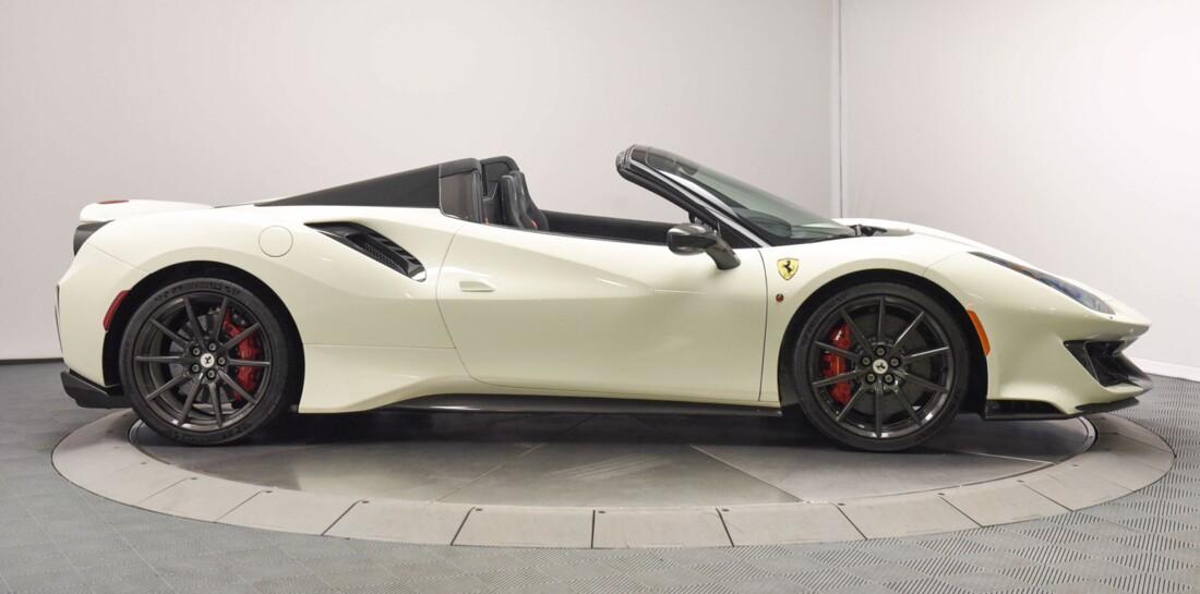 2020 Ferrari 488 Pista Spider image _611cb242939402.07980474.jpg