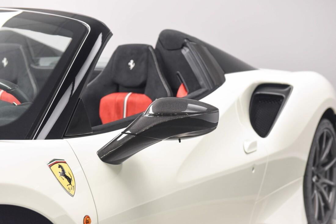 2020 Ferrari 488 Pista Spider image _611cb2433a8c64.08109188.jpg