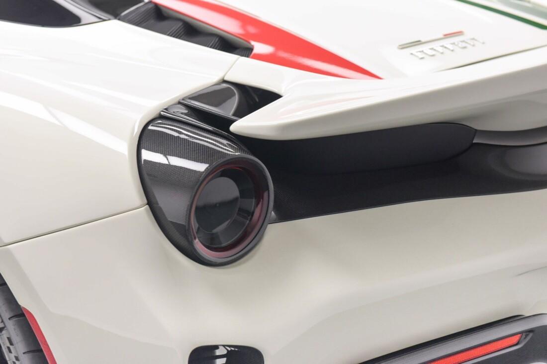 2020 Ferrari 488 Pista Spider image _611cb244c4b2c6.59426133.jpg