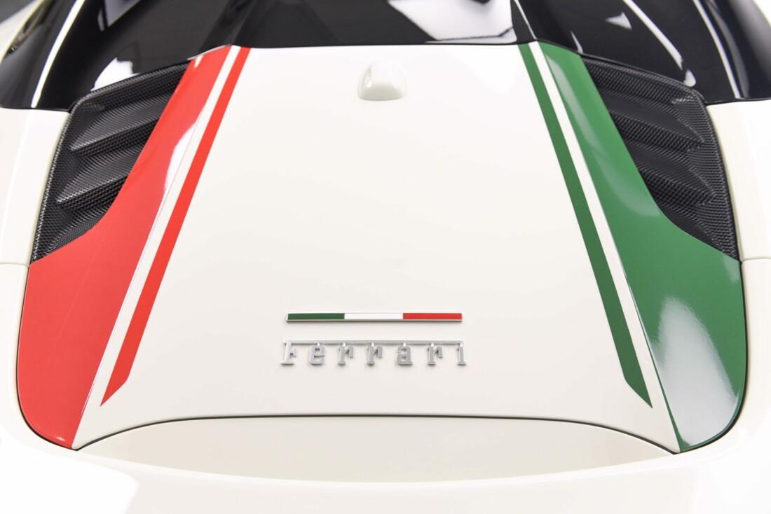2020 Ferrari 488 Pista Spider image _611cb24d4a3ea9.14416051.jpg