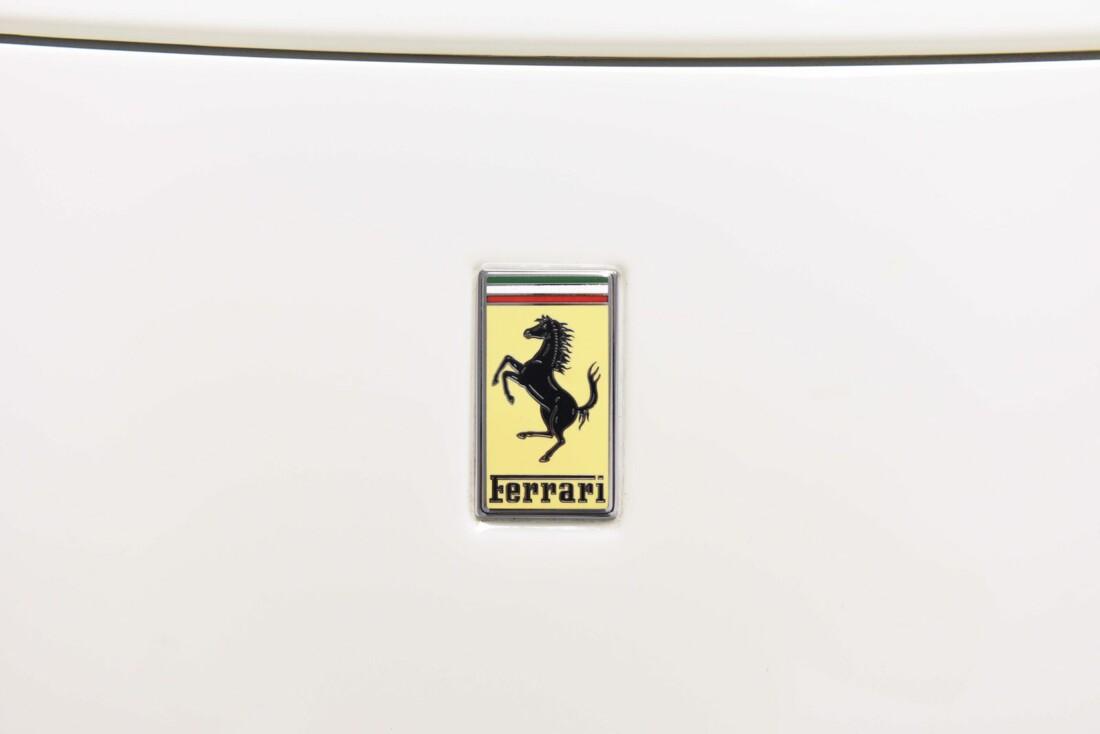 2020 Ferrari 488 Pista Spider image _611cb24fcc4804.50151424.jpg