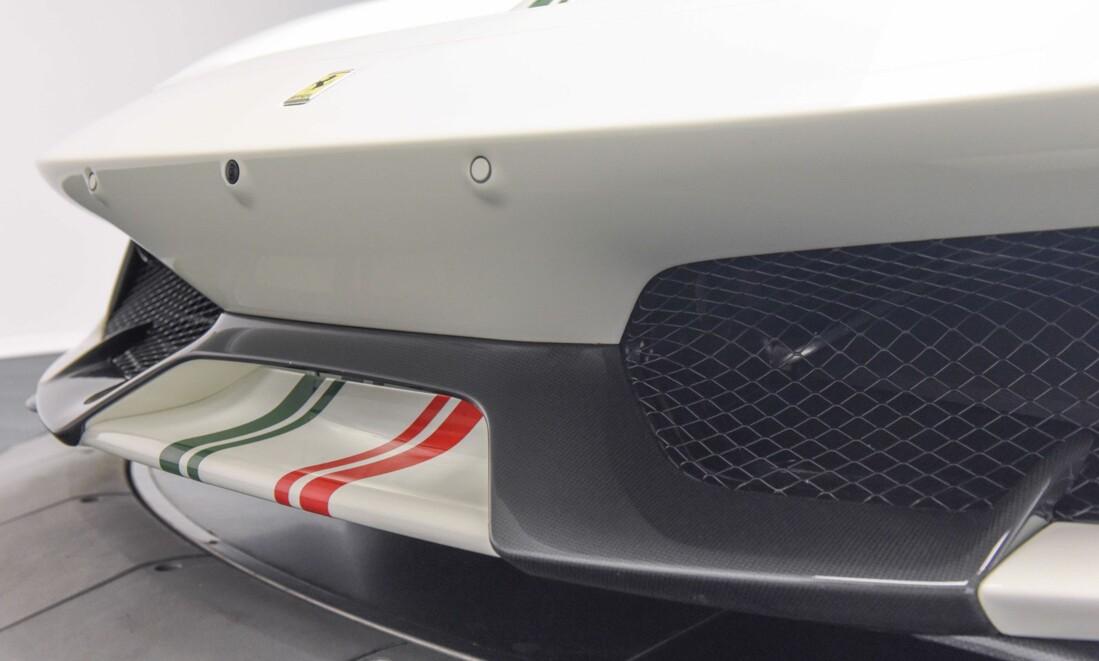 2020 Ferrari 488 Pista Spider image _611cb2508f9911.70667824.jpg