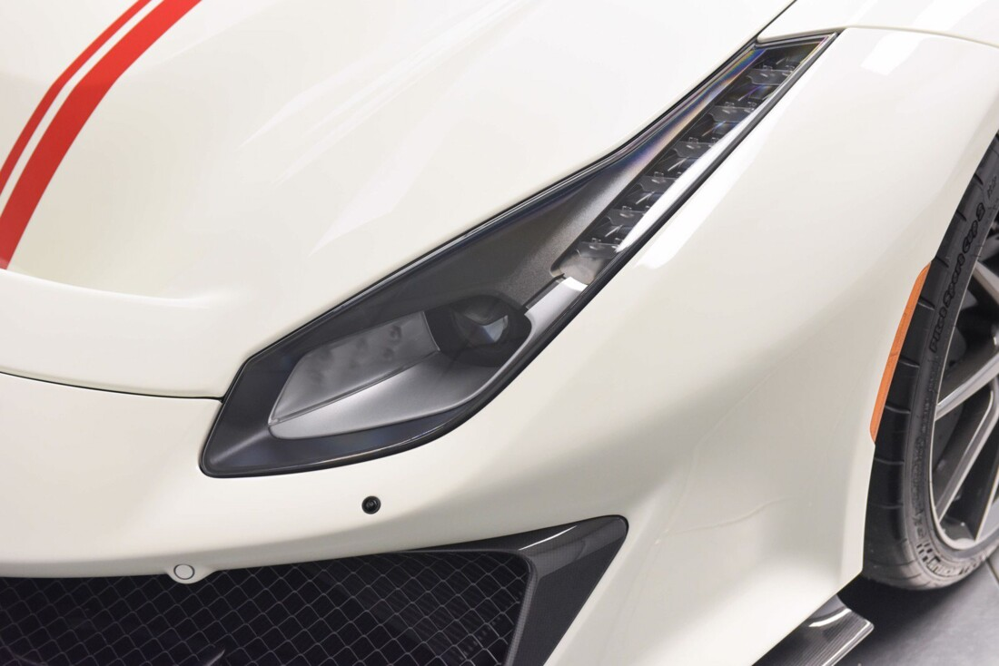 2020 Ferrari 488 Pista Spider image _611cb2522a77d1.46414804.jpg
