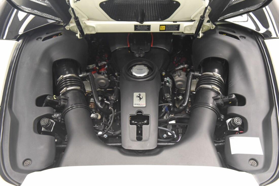 2020 Ferrari 488 Pista Spider image _611cb253efe588.73732709.jpg