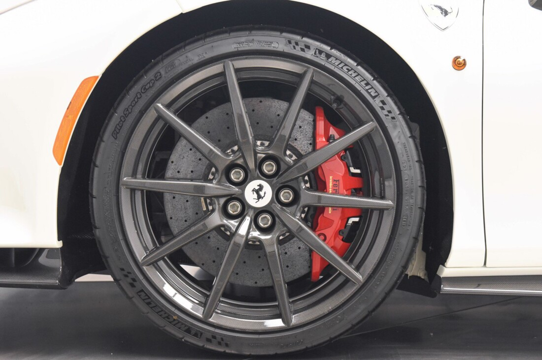 2020 Ferrari 488 Pista Spider image _611cb254d2ee26.95820037.jpg