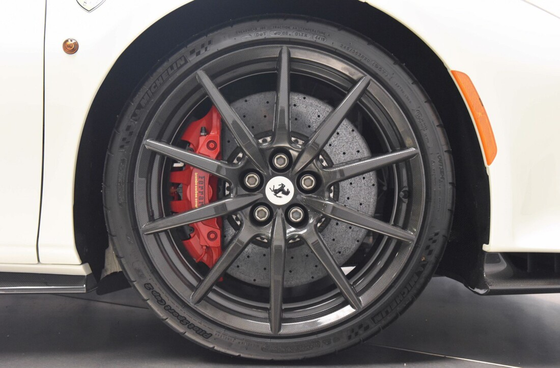 2020 Ferrari 488 Pista Spider image _611cb257acd528.17187156.jpg