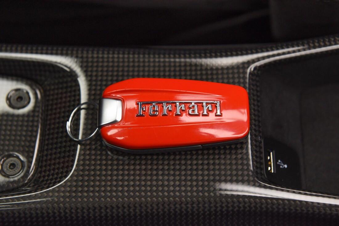 2020 Ferrari 488 Pista Spider image _611cb25943db02.42128482.jpg