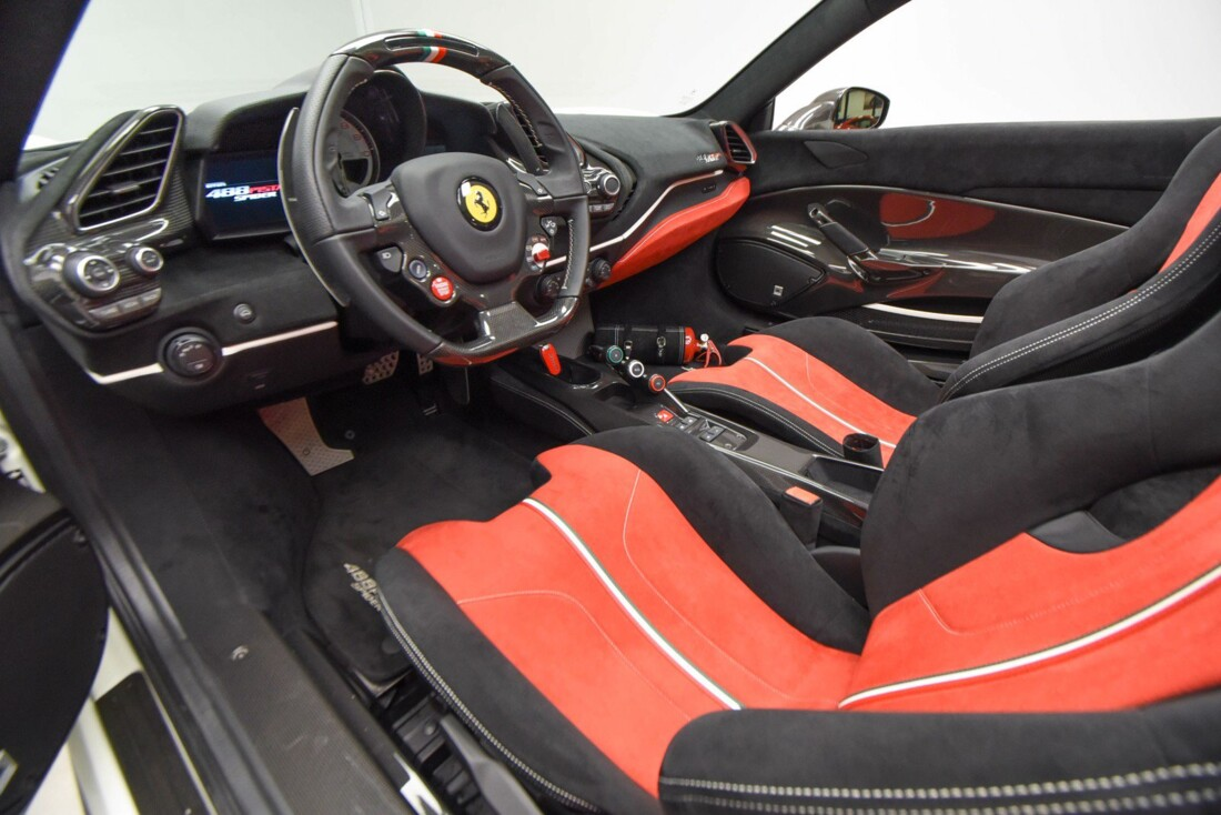2020 Ferrari 488 Pista Spider image _611cb25aeba7e8.89365912.jpg