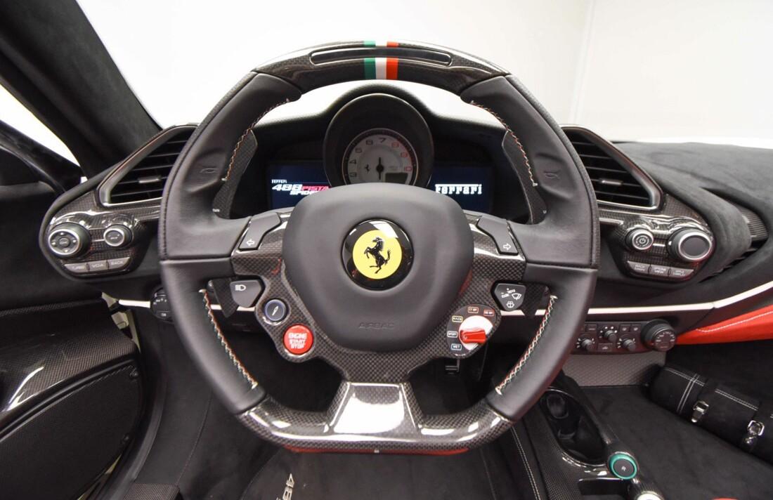 2020 Ferrari 488 Pista Spider image _611cb25bb612a1.26720627.jpg