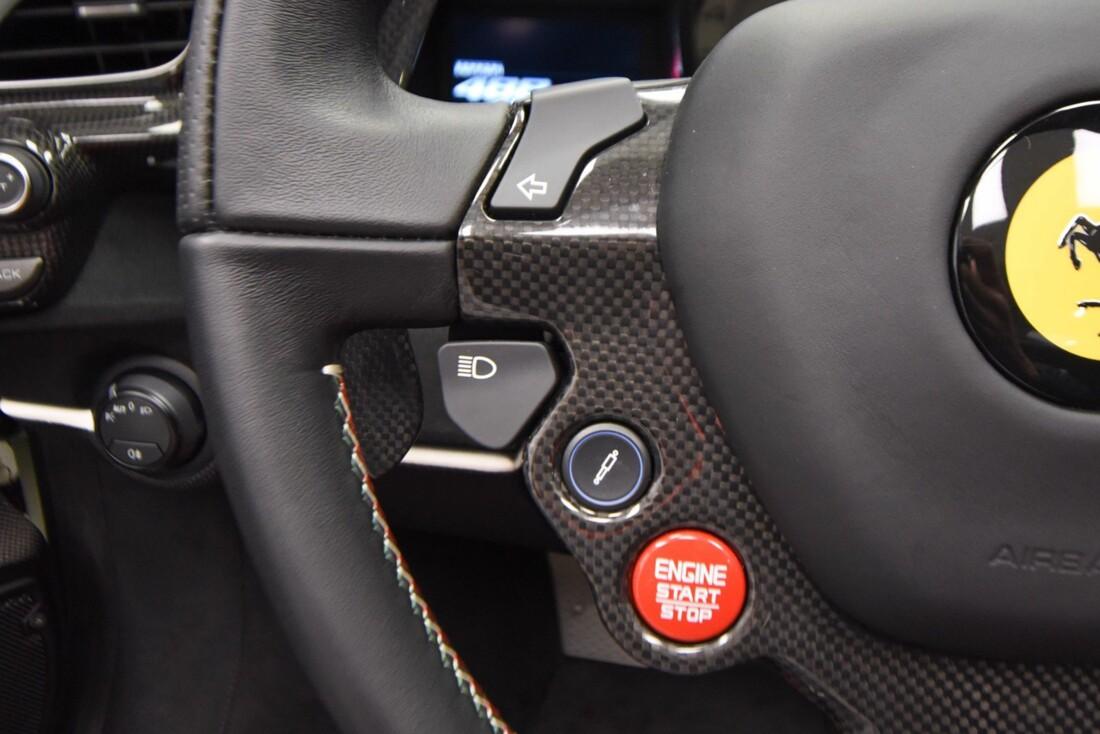 2020 Ferrari 488 Pista Spider image _611cb25c8b9501.22083051.jpg