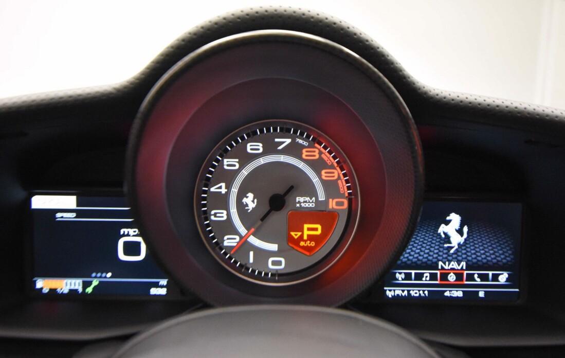 2020 Ferrari 488 Pista Spider image _611cb25fc3c745.72721937.jpg