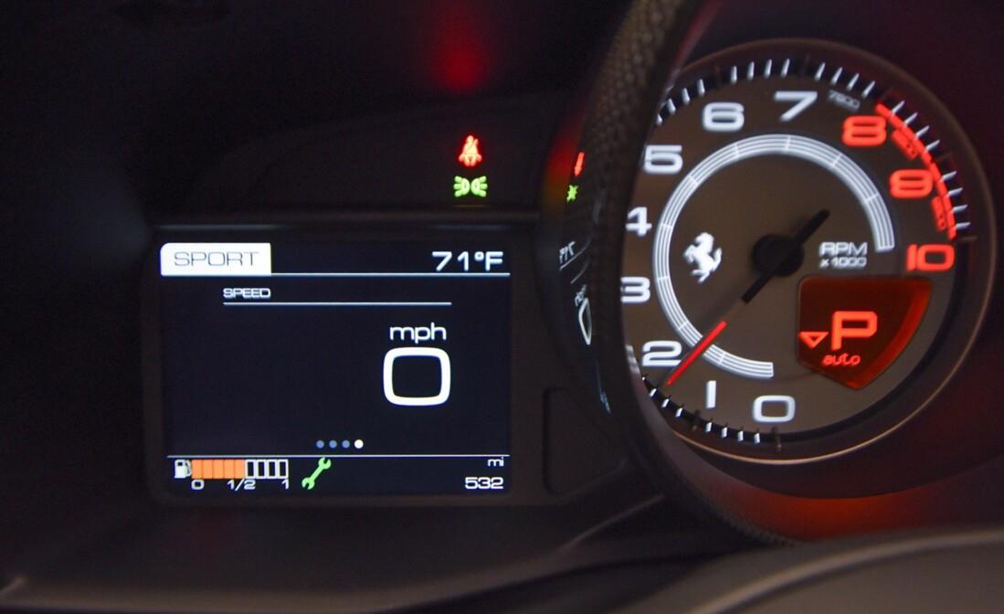 2020 Ferrari 488 Pista Spider image _611cb260959de0.49670658.jpg