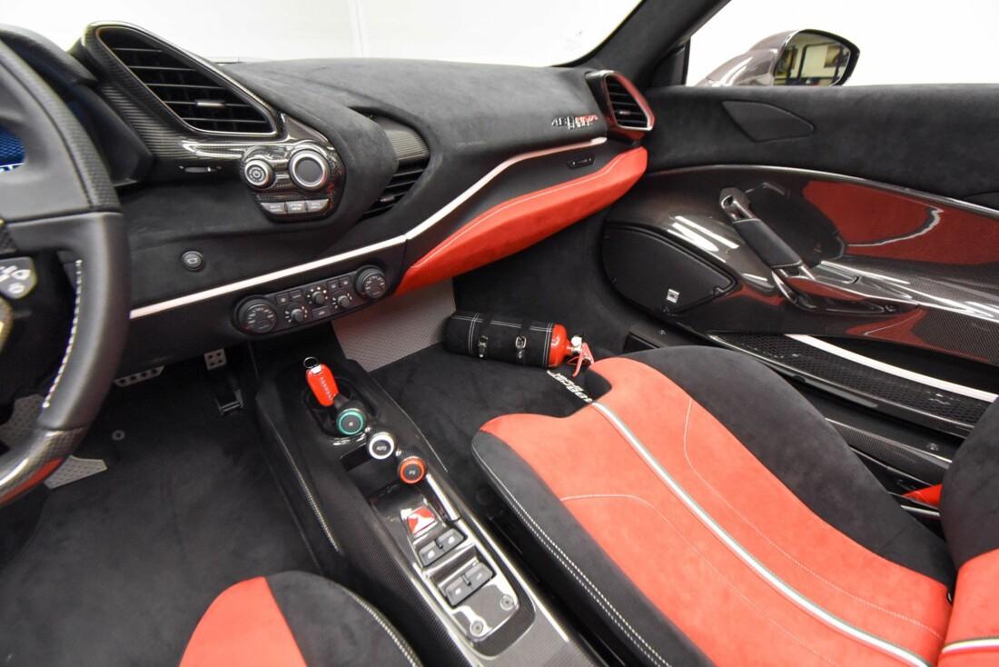 2020 Ferrari 488 Pista Spider image _611cb264d23cf1.66709149.jpg