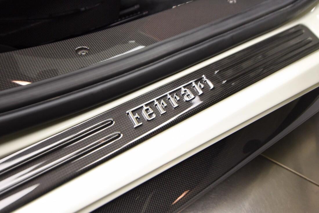 2020 Ferrari 488 Pista Spider image _611cb26f0702e3.40425393.jpg