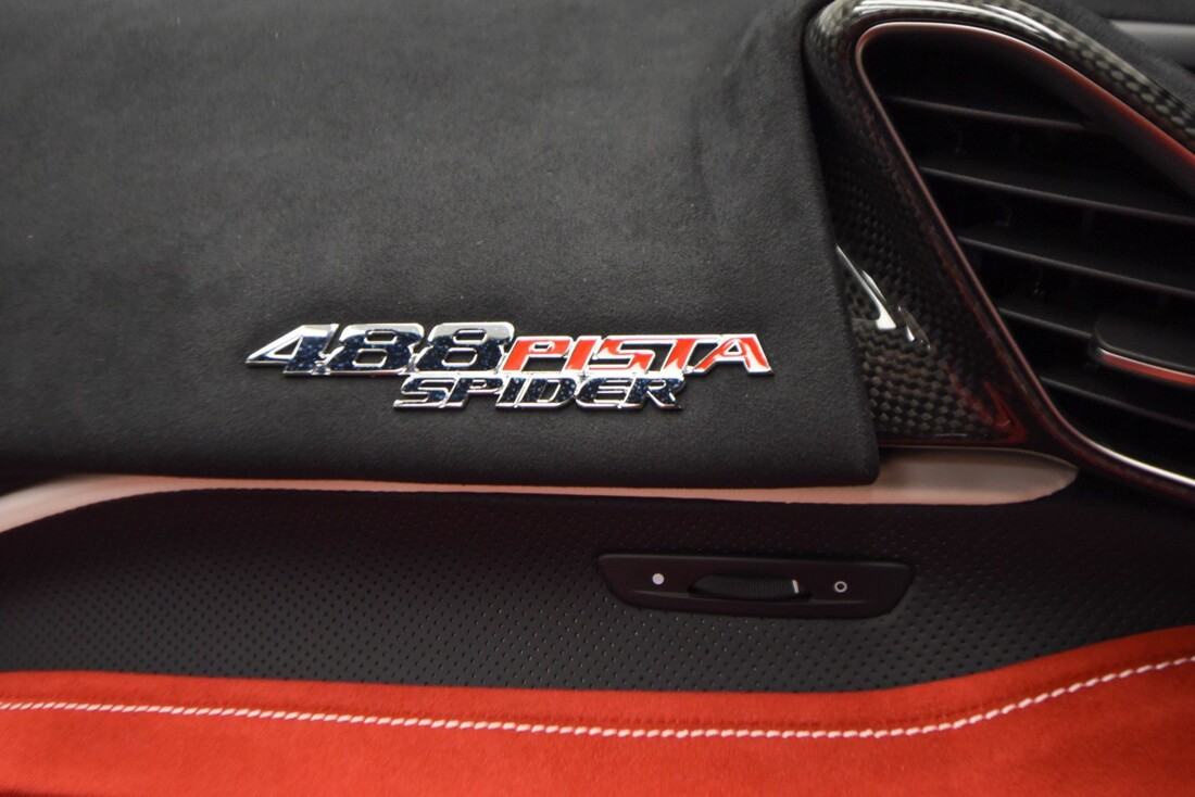 2020 Ferrari 488 Pista Spider image _611cb2758179a5.35222023.jpg