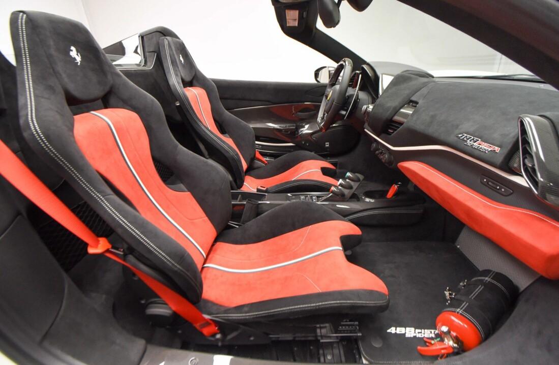 2020 Ferrari 488 Pista Spider image _611cb279248582.88996559.jpg
