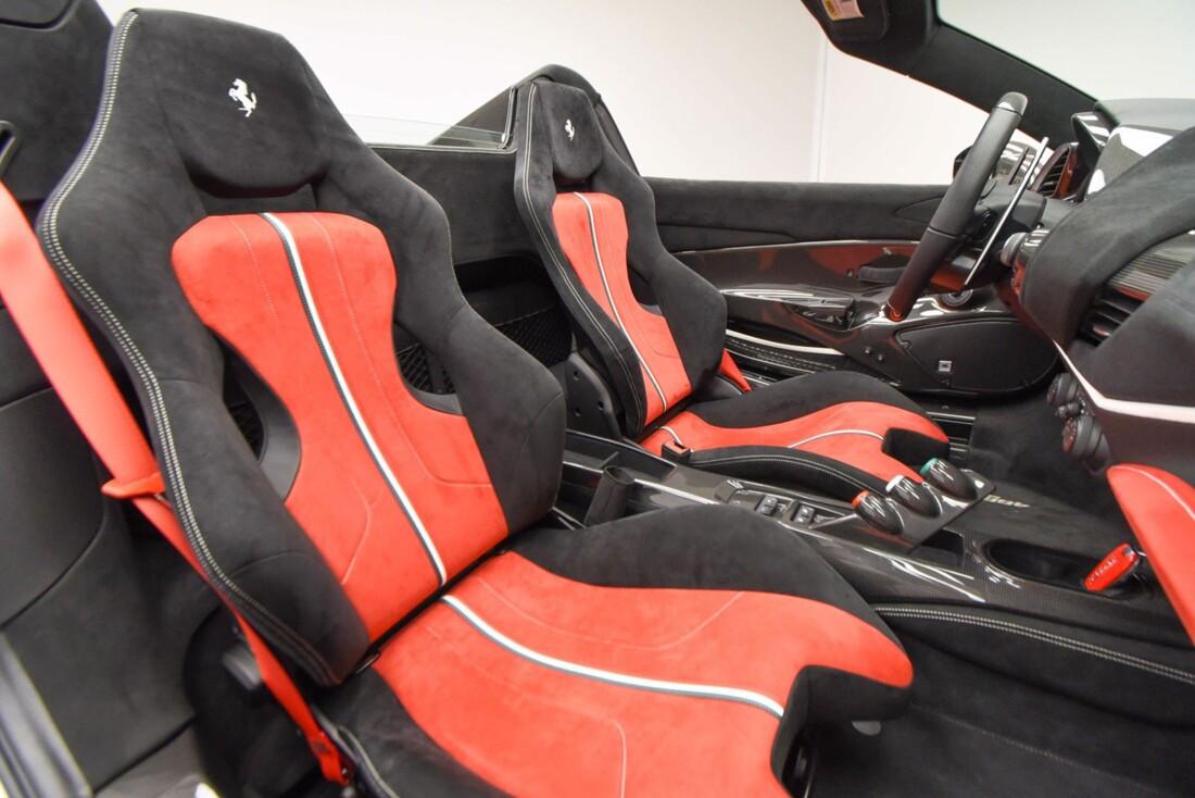 2020 Ferrari 488 Pista Spider image _611cb281279885.87333272.jpg